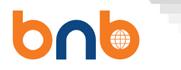 BnB -  Транспорт и логистика